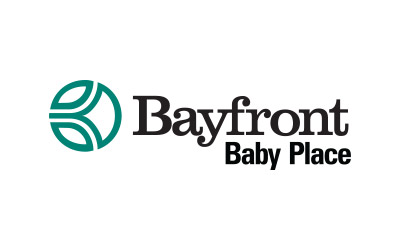 BayfrontBabyPlace
