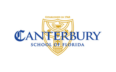 Canterbury_School_of_Florida
