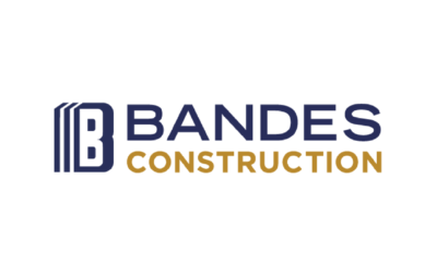 BandesConstruction