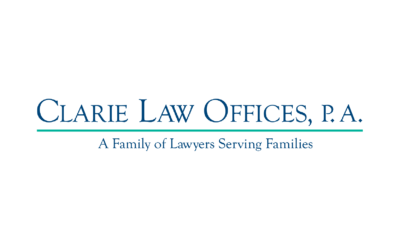 ClaireLawOffices