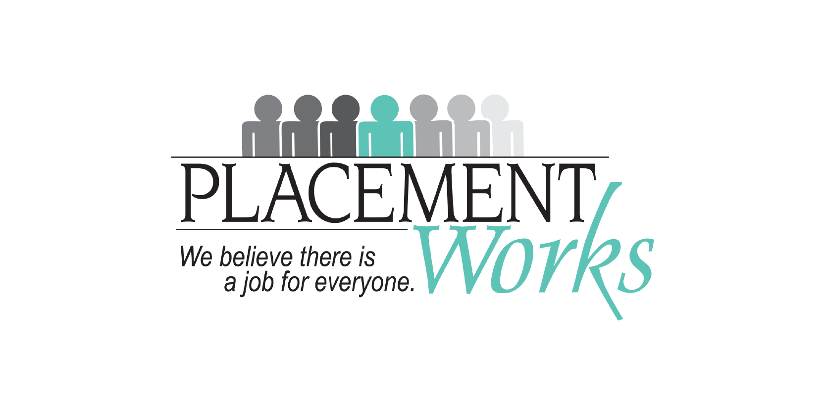 PlacementWorks